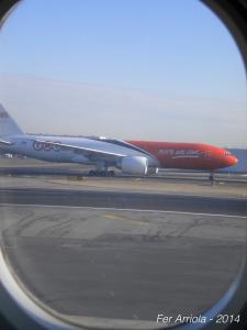 777F de TNT