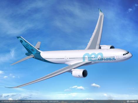 A330-900neo_RR_AIB_01