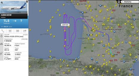 A320neo-trayectoria-vuelo