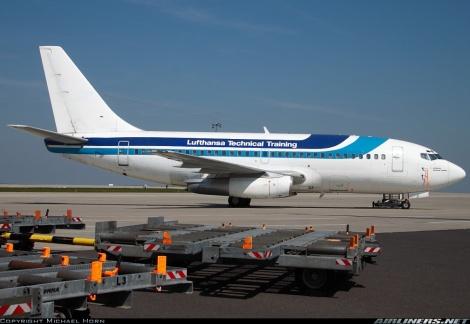 boeing-737-lufthansa-technik