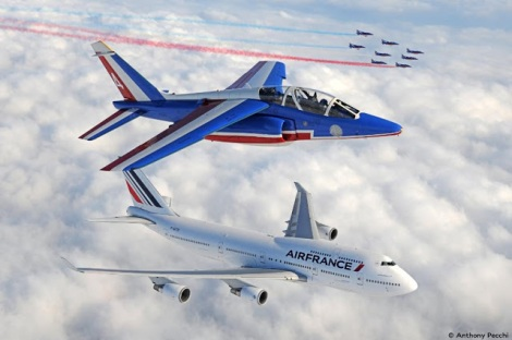 air-france-747-patrouille-de-france-2