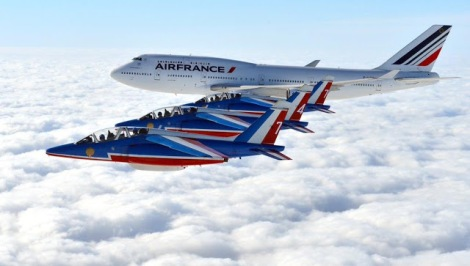 air-france-747-patrouille-de-france